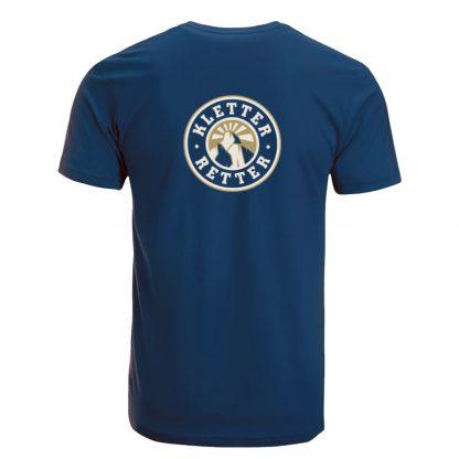 KletterRetter T-Shirt
