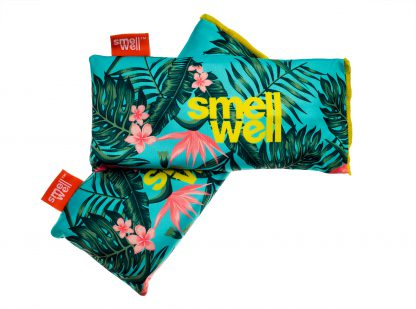 SmellWell Active XL Tropical Floral