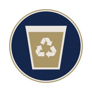 Bio Müllbeutel