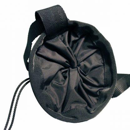 KletterRetter Chalk-Bag