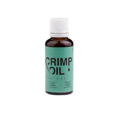 Crimp Oil - 30ml