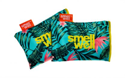 SmellWell Tropic Floral