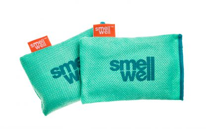 SmellWell Sensitive Green