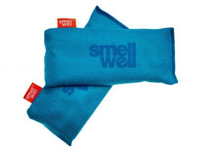 SmellWell Sensitive XL Blue
